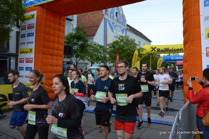 raiffeisen-businesslauf-graz-2019_084