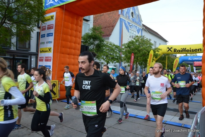 raiffeisen-businesslauf-graz-2019_085