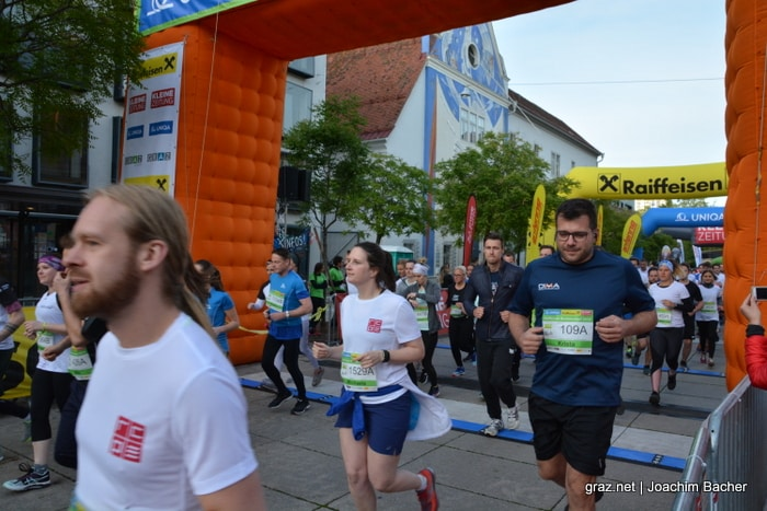 raiffeisen-businesslauf-graz-2019_086