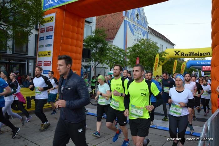 raiffeisen-businesslauf-graz-2019_087