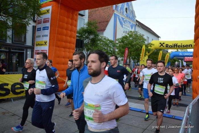 raiffeisen-businesslauf-graz-2019_088