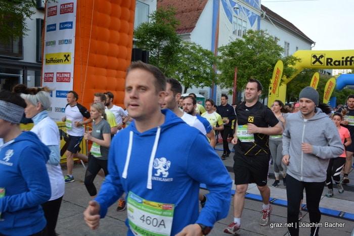 raiffeisen-businesslauf-graz-2019_091