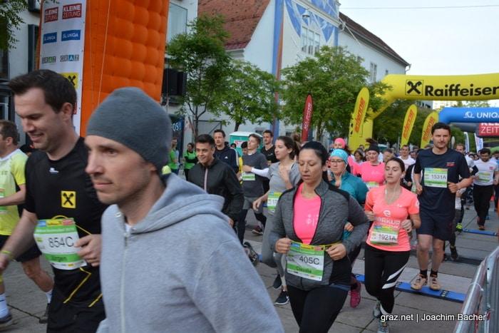 raiffeisen-businesslauf-graz-2019_092