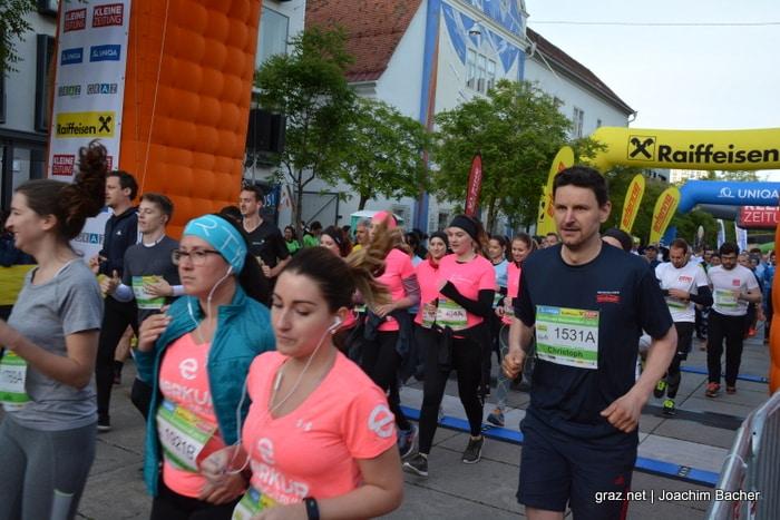 raiffeisen-businesslauf-graz-2019_093