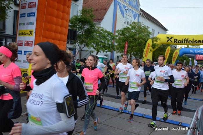 raiffeisen-businesslauf-graz-2019_094