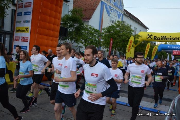 raiffeisen-businesslauf-graz-2019_095