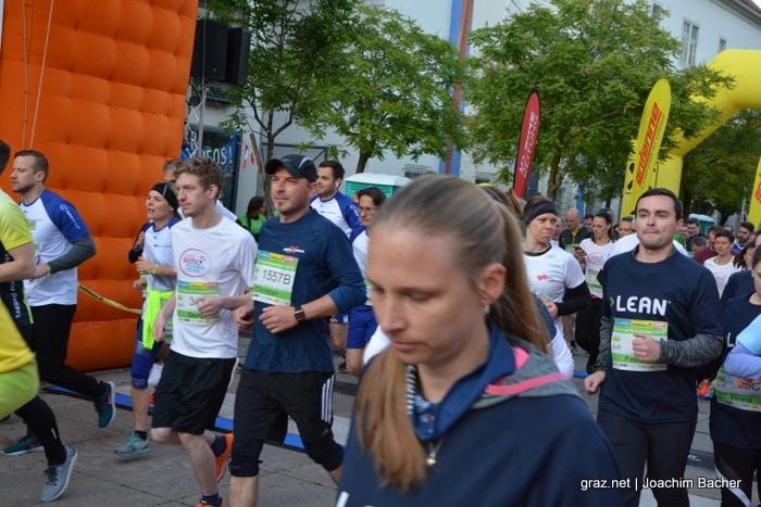 raiffeisen-businesslauf-graz-2019_097