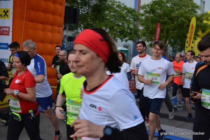 raiffeisen-businesslauf-graz-2019_104