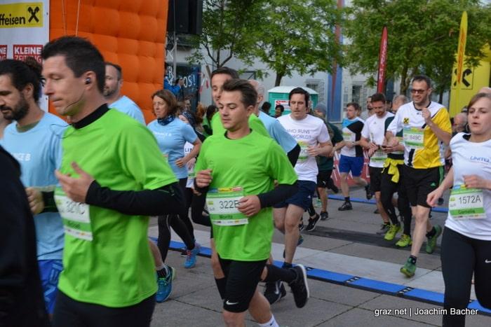raiffeisen-businesslauf-graz-2019_108
