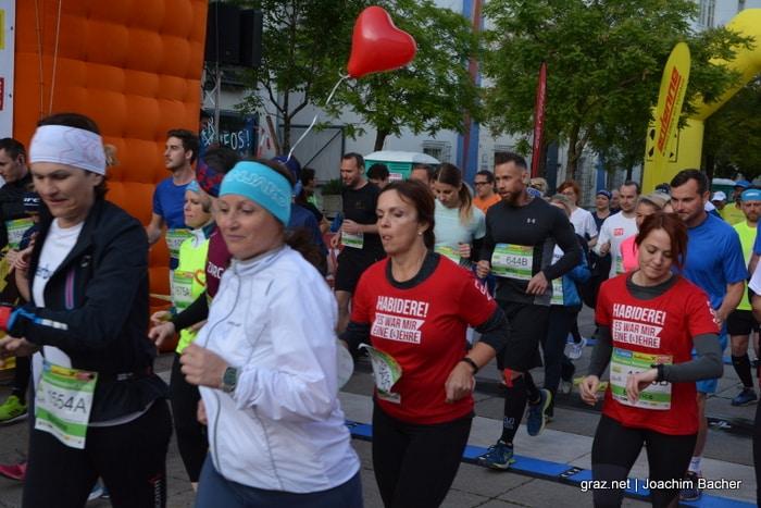 raiffeisen-businesslauf-graz-2019_110