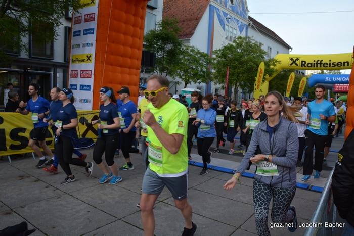 raiffeisen-businesslauf-graz-2019_112