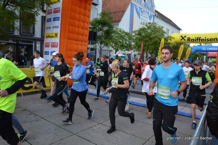 raiffeisen-businesslauf-graz-2019_113