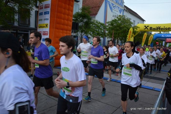 raiffeisen-businesslauf-graz-2019_115