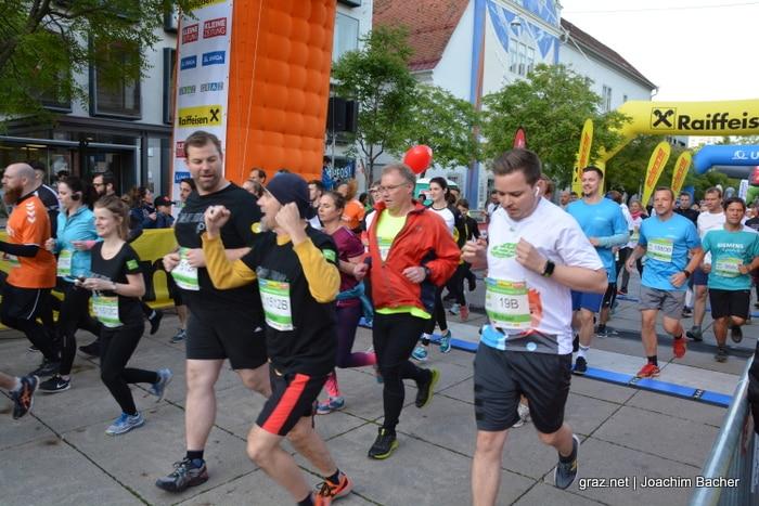 raiffeisen-businesslauf-graz-2019_119