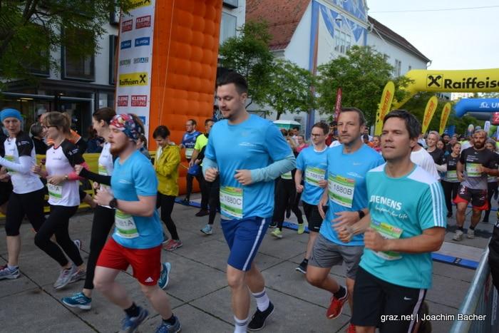 raiffeisen-businesslauf-graz-2019_120