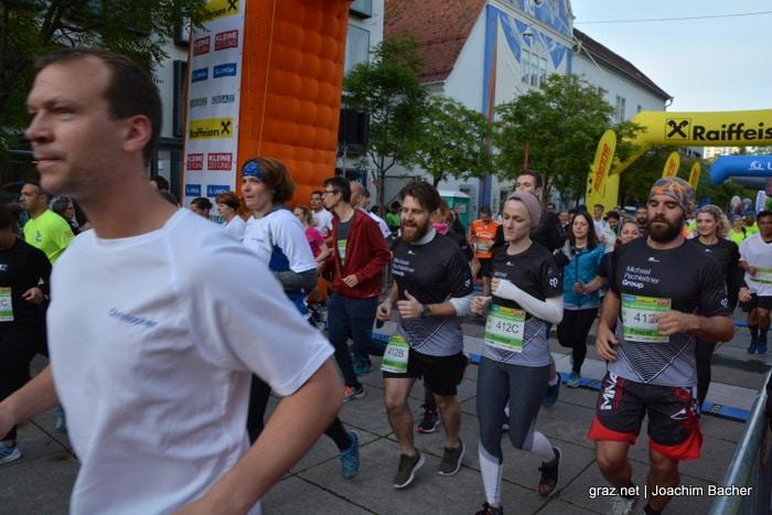 raiffeisen-businesslauf-graz-2019_121