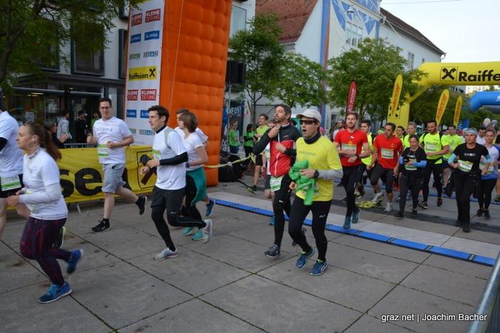 raiffeisen-businesslauf-graz-2019_125