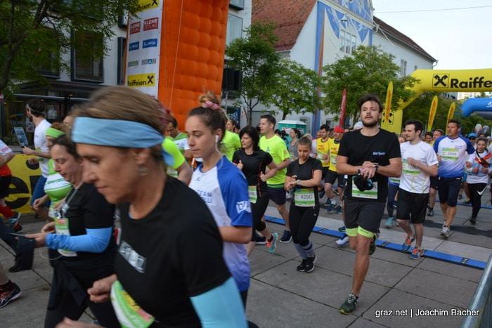 raiffeisen-businesslauf-graz-2019_127
