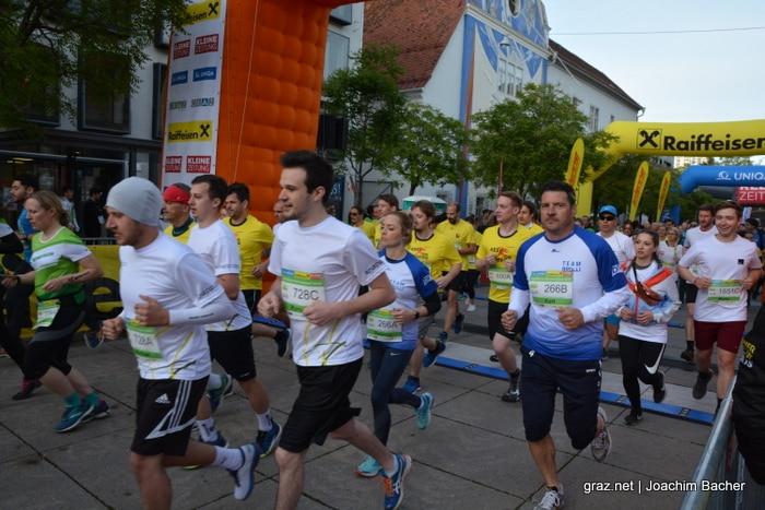raiffeisen-businesslauf-graz-2019_128