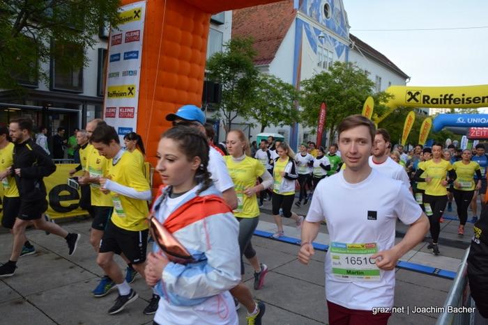 raiffeisen-businesslauf-graz-2019_129