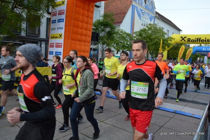 raiffeisen-businesslauf-graz-2019_134