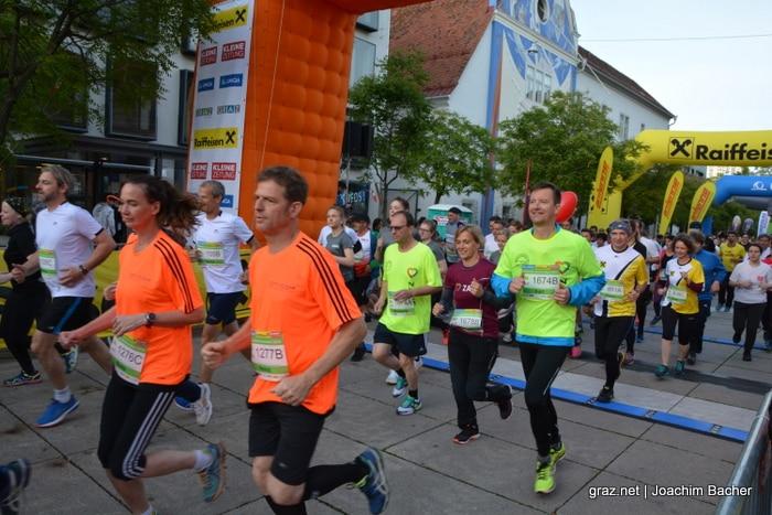 raiffeisen-businesslauf-graz-2019_135