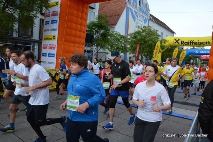 raiffeisen-businesslauf-graz-2019_137