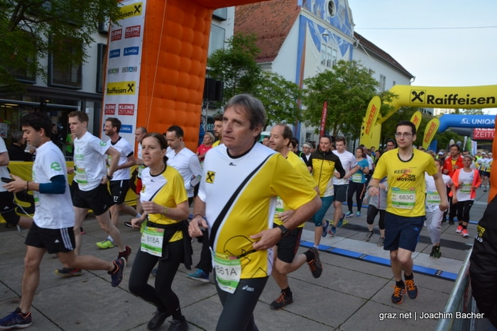 raiffeisen-businesslauf-graz-2019_138