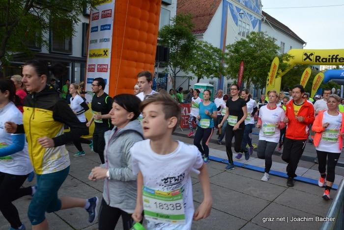 raiffeisen-businesslauf-graz-2019_139
