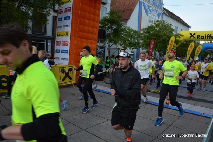 raiffeisen-businesslauf-graz-2019_141
