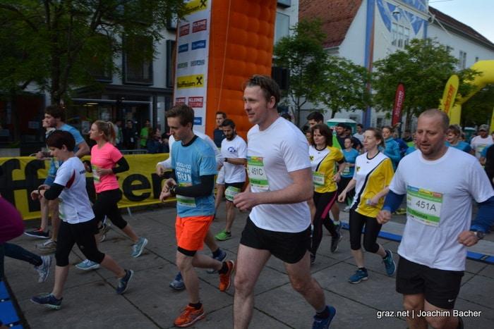 raiffeisen-businesslauf-graz-2019_147