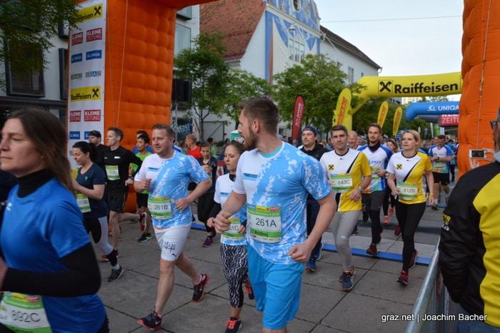raiffeisen-businesslauf-graz-2019_150