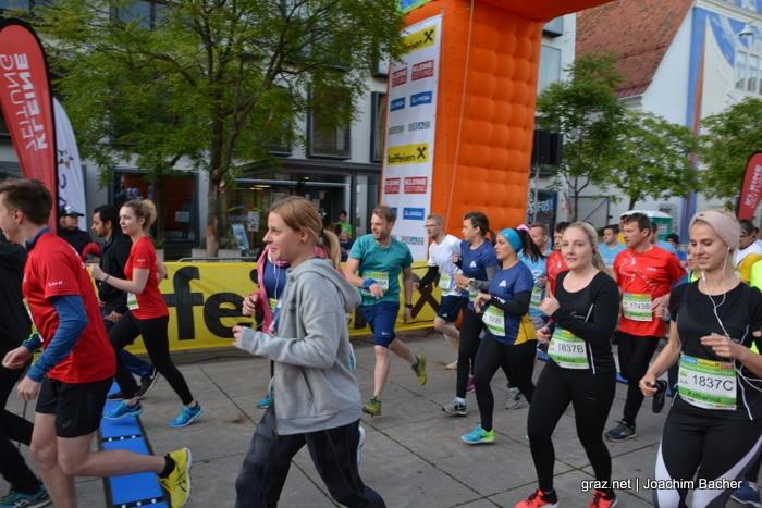 raiffeisen-businesslauf-graz-2019_156