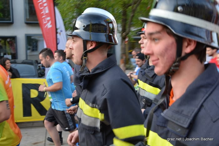 raiffeisen-businesslauf-graz-2019_158