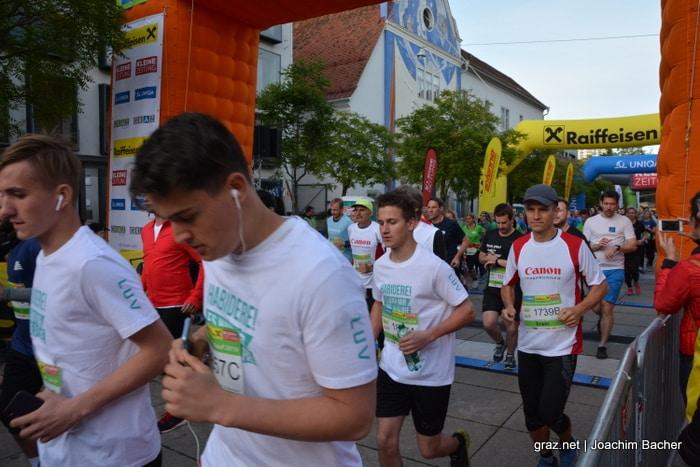 raiffeisen-businesslauf-graz-2019_159
