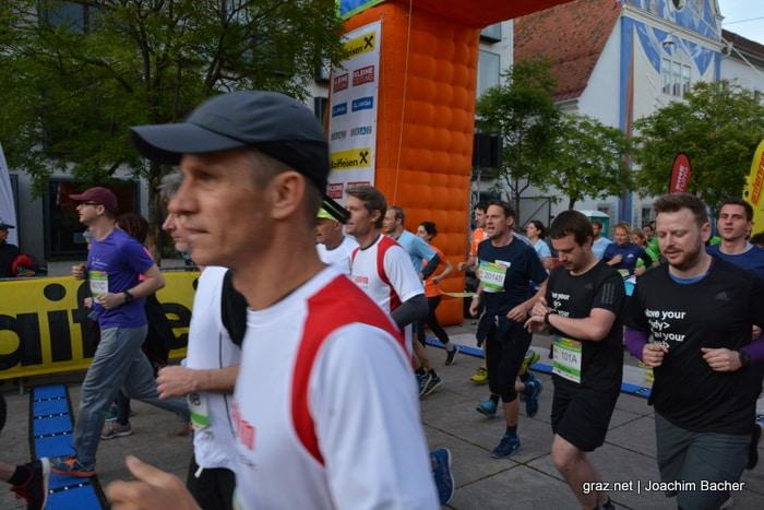 raiffeisen-businesslauf-graz-2019_160