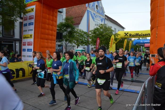raiffeisen-businesslauf-graz-2019_161