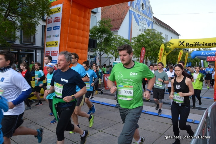 raiffeisen-businesslauf-graz-2019_165