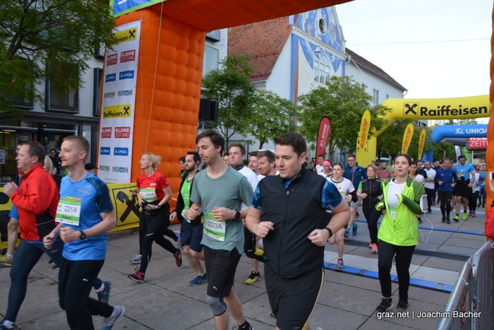 raiffeisen-businesslauf-graz-2019_166