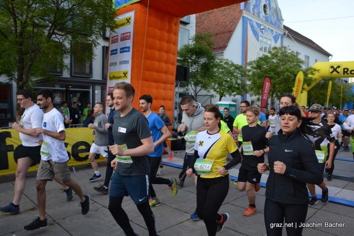 raiffeisen-businesslauf-graz-2019_169