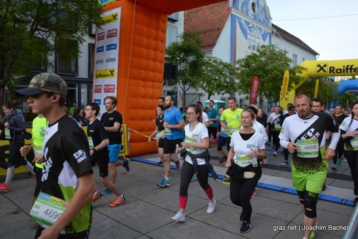 raiffeisen-businesslauf-graz-2019_170