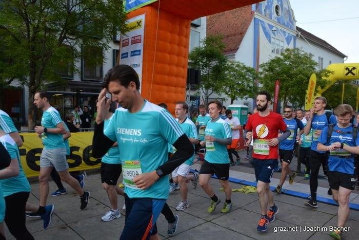 raiffeisen-businesslauf-graz-2019_173