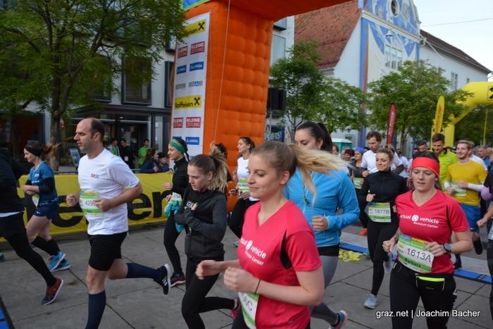 raiffeisen-businesslauf-graz-2019_175