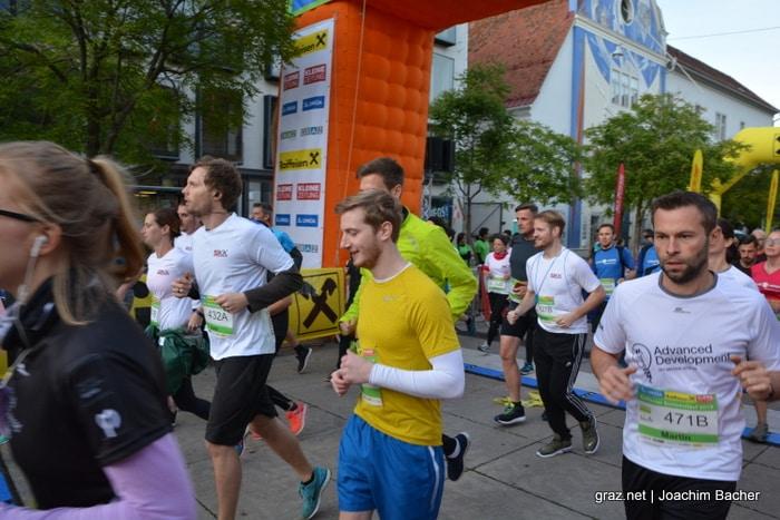 raiffeisen-businesslauf-graz-2019_176