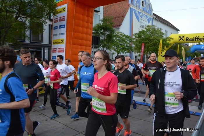 raiffeisen-businesslauf-graz-2019_177