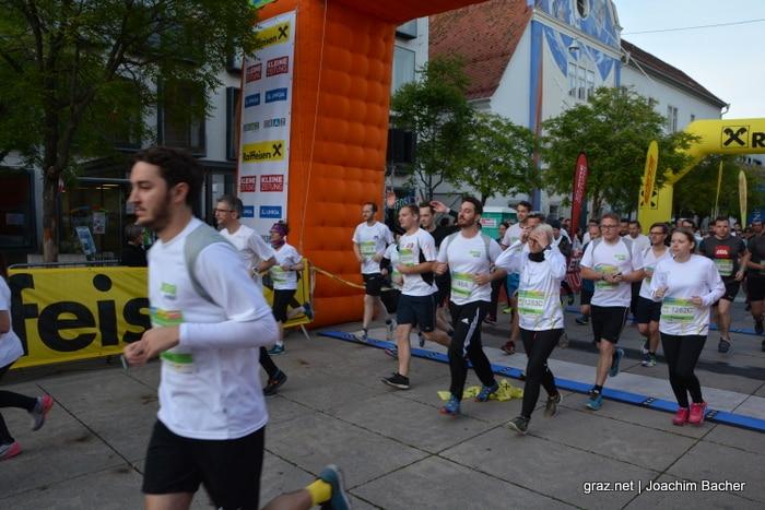 raiffeisen-businesslauf-graz-2019_178