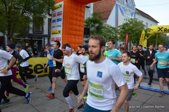 raiffeisen-businesslauf-graz-2019_180
