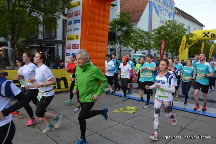 raiffeisen-businesslauf-graz-2019_185