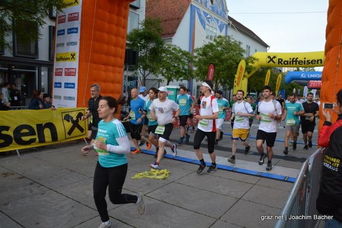 raiffeisen-businesslauf-graz-2019_186