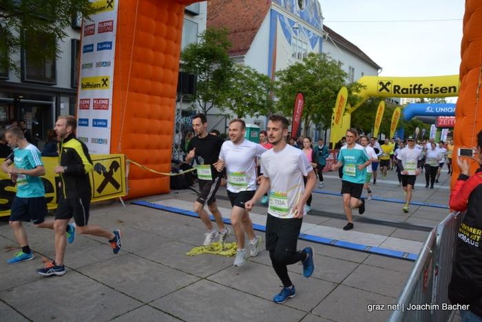 raiffeisen-businesslauf-graz-2019_188